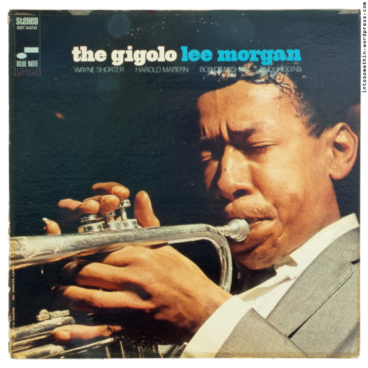 lee-morgan-the-gigolo-f3